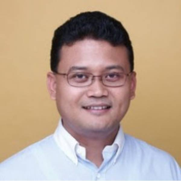 coach bisnis cahyo pramono